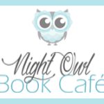 Grab button for Night Owl Book Cafe