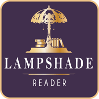 Lampshade Reader